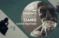 """Diego Fusaro: Governare il mercato, """"bestia selvatica"""" (Hegel)"""